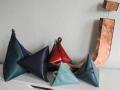 Astrid-Jansen-Tasche-Pyramide