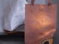 Astrid-Jansen-Tasche-Schuh