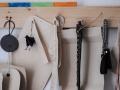 Astrid-Jansen-Werkstatt-Taschenmanufakatur