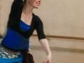 Anja-Sensen-Training-12-web