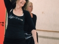 Anja-Sensen-Training-13-web