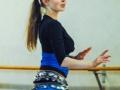 Anja-Sensen-Training-14-web