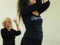 Anja-Sensen-Training-18-web