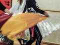 Anja-Sensen-Training-19-web