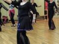 Anja-Sensen-Training-20-web