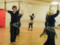 Anja-Sensen-Training-58-web
