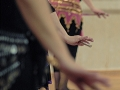 Anja-Sensen-Training-61-web