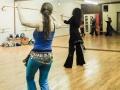 Anja-Sensen-Training-65-web