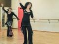 Anja-Sensen-Training-68-web