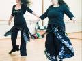 Anja-Sensen-Training-69-web