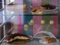 Café-Kunterbunt-Kuchen