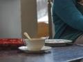 Café-Kunterbunt-Kaffee