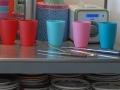 Café-Kunterbunt-bunt