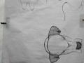 Technische-Zeichnung