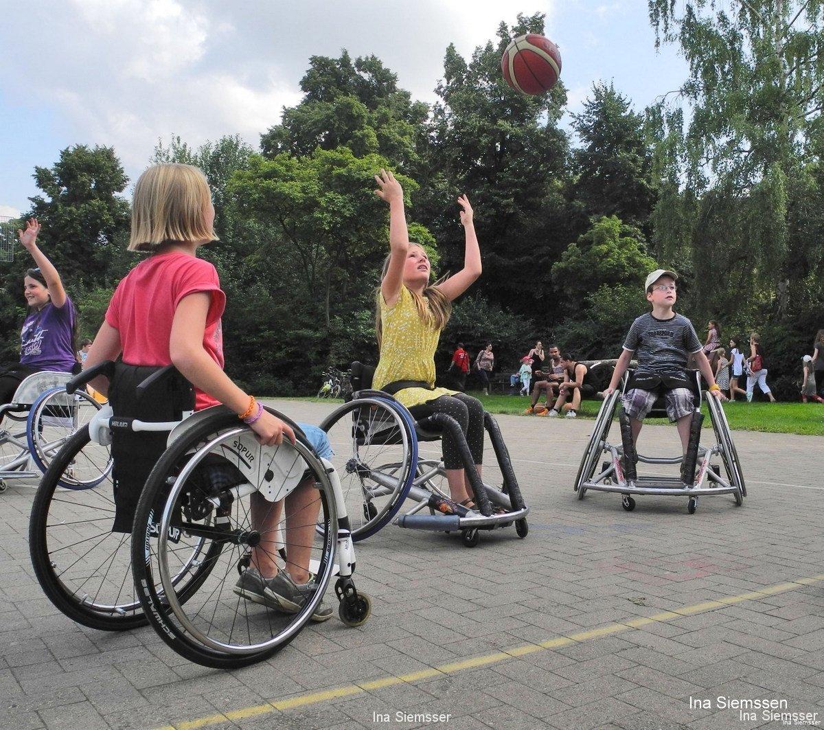 Sportclub-Hannover-United-Rolli-Basketball-I