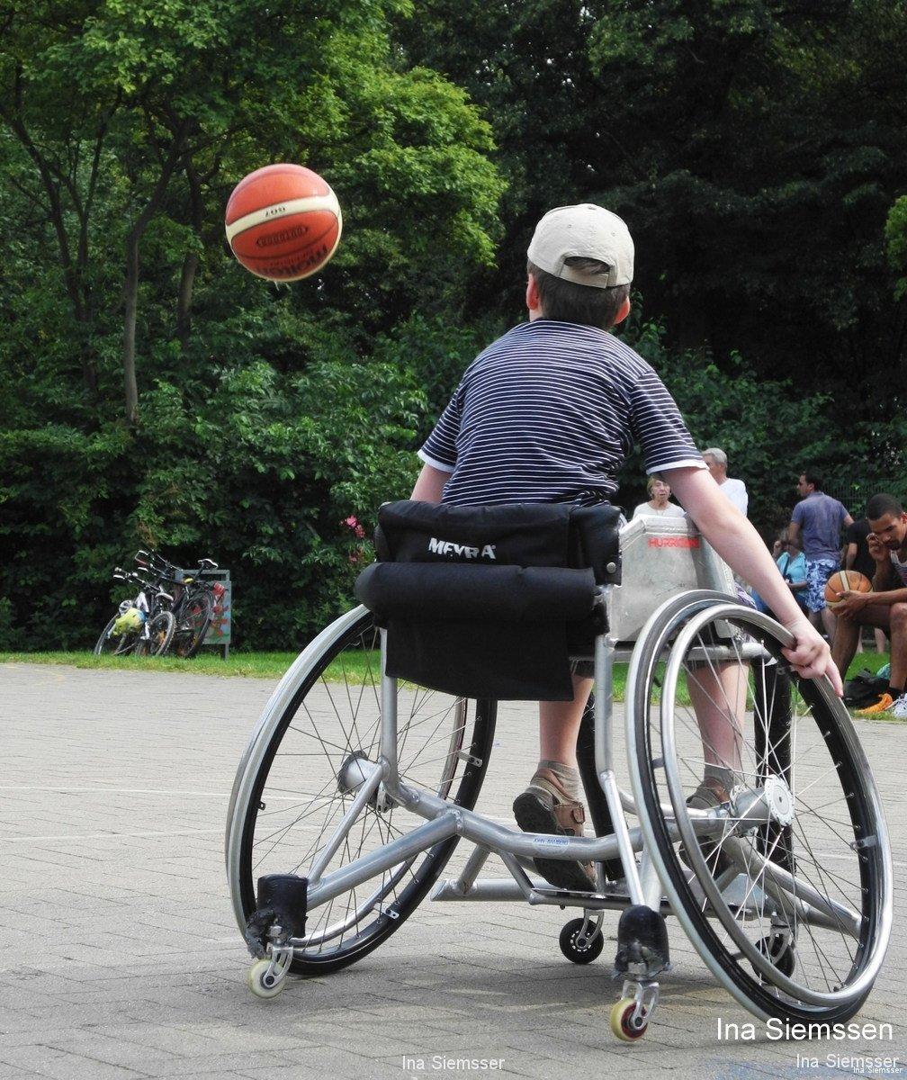Sportclub-Hannover-United-Rolli-Basketball-II