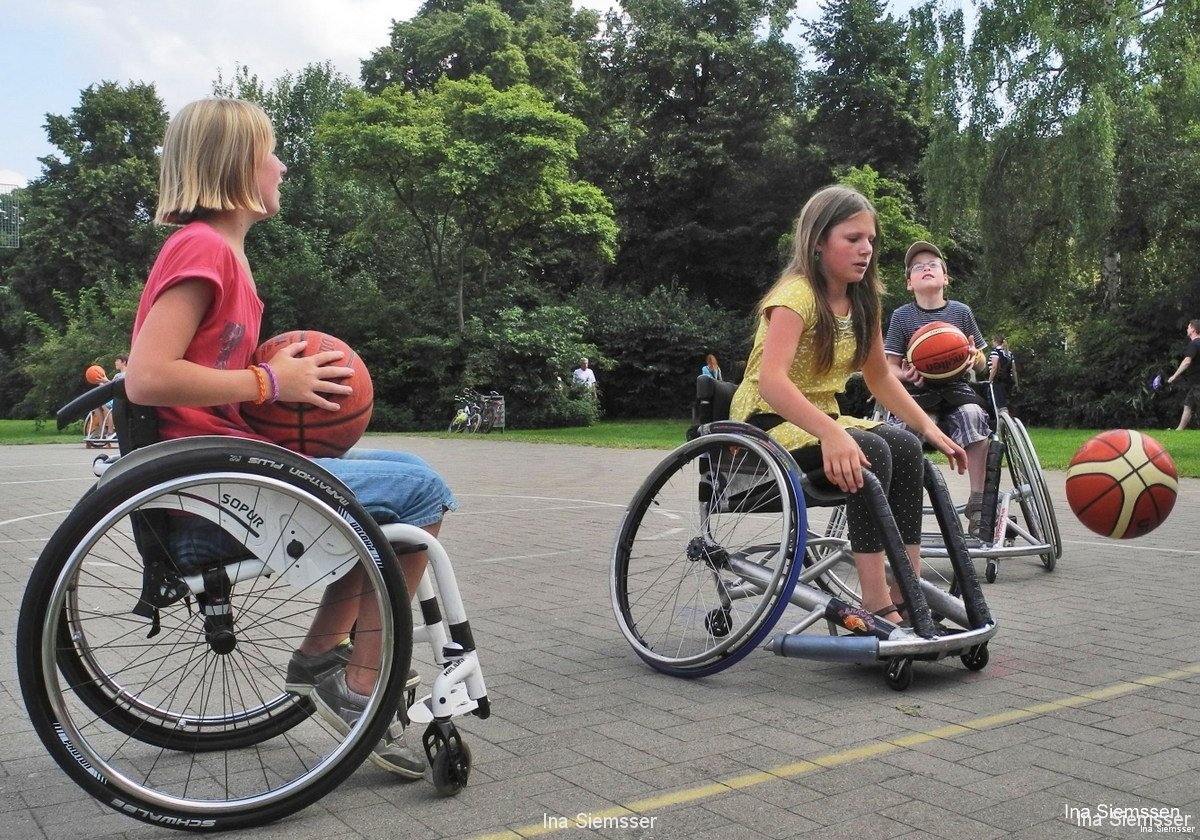 Sportclub-Hannover-United-Rolli-Basketball-III