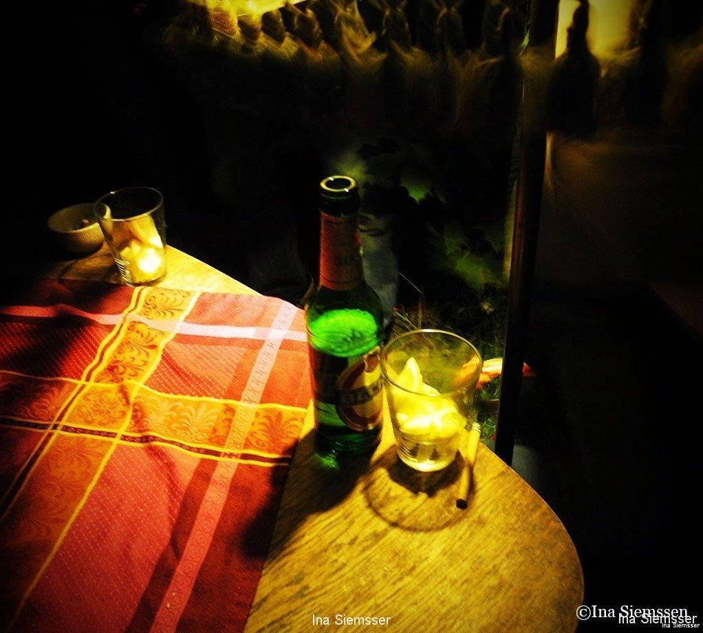Je-spaeter-der-Abend