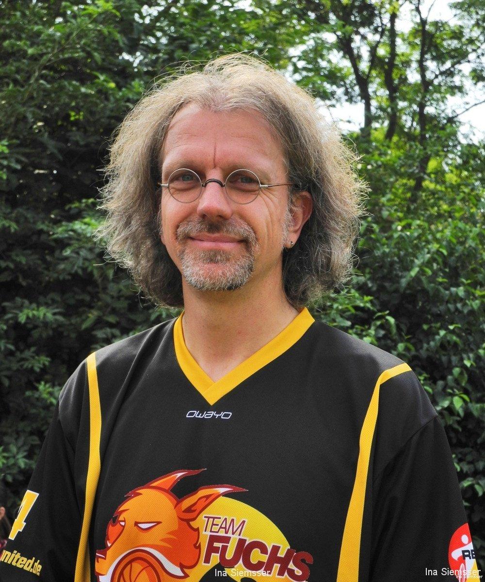 Stefan-Tilgner-Sportclub-Hannover-United