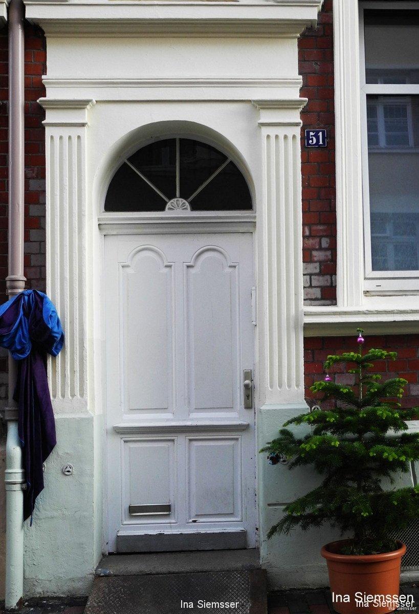 Tuer-Goethestraße-II