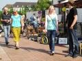 Flohmarkt-Goethestrasse-II