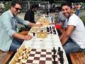 Schachclub-Hildesheim-Schachspieler