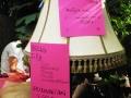 Stehlampe-im-Garten