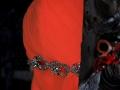 Joana-Gierga-Kleiderdetails-Orange-II.jpg