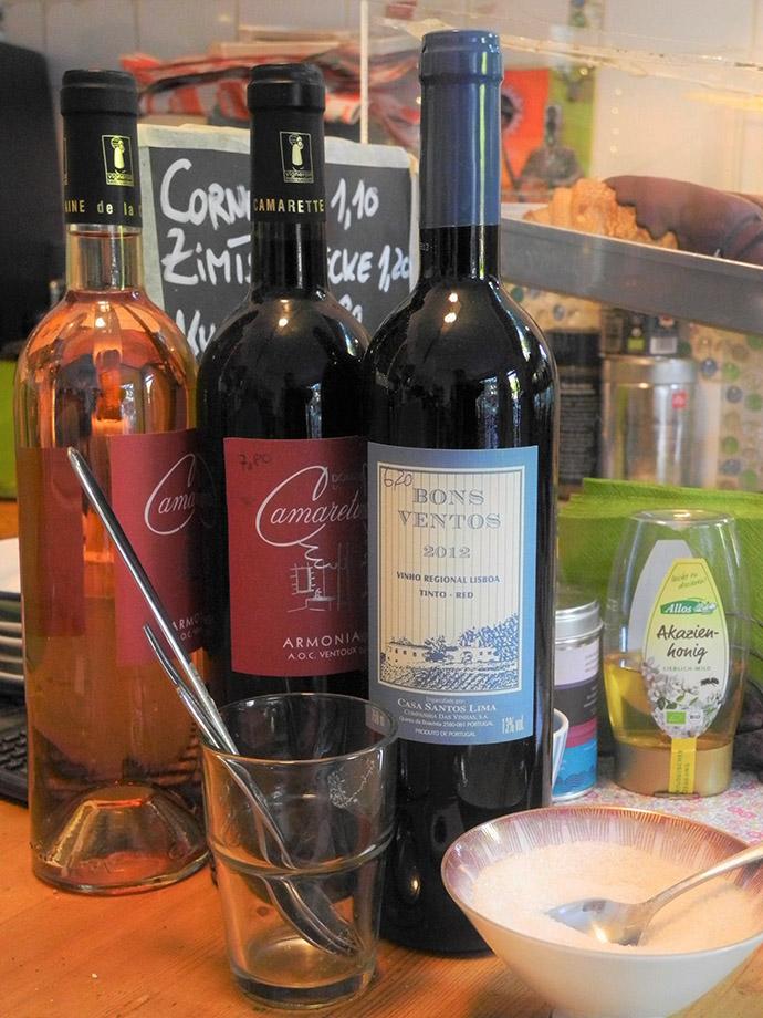 Tante-Suse-Biosk-Wein