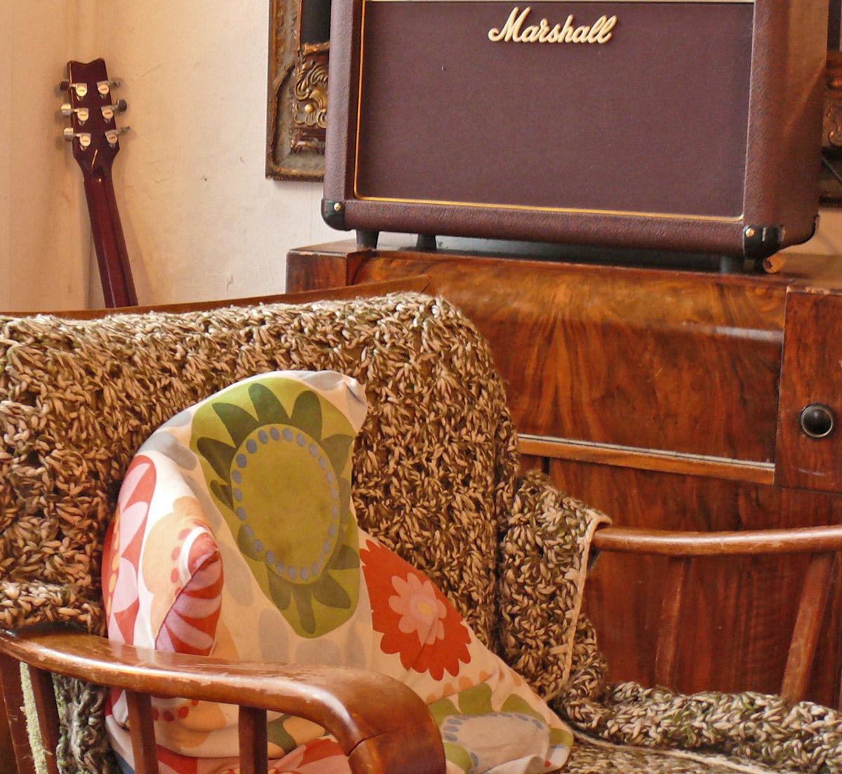Tante-Suse-Biosk-Wohnzimmer