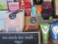 Tante-Suse-Biosk-Kiosk
