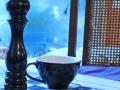 Tante-Suse-Biosk-Tisch